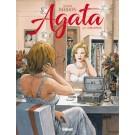 Agata 2 - Broadway
