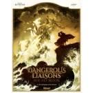 Dangerous Liaisons - Hoe het begon 3 - De ondergang van de minnaars