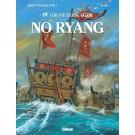 Grote zeeslagen, de 12 - No Ryang