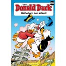 Donald Duck - Pocket 3e reeks 298 - Heibel om een eiland