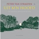 Peter van Straaten - Uit m'n hoofd - getekende herinneringen