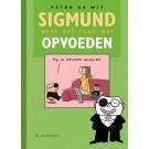 Sigmund - Weet wel raad met... 12 - Opvoeden