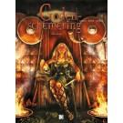 Godenschemering 5 - Kriemhilde