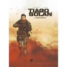 Tiago Solan 1 - Staatslosgeld