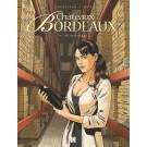 Châteaux Bordeaux 8 - De handelaar