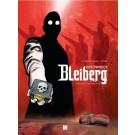 Project Bleiberg, het 1 - Spoken uit het verleden