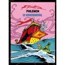 Philémon 12 - De herherinnering