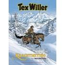 Tex Willer 3 - Krachtmeting in het Noorden