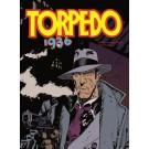 Torpedo 1936 - integraal 4