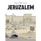 Delisle - Diversen - Jeruzalem