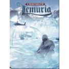 Lemuria, de verloren verhalen van 1 - Citadel