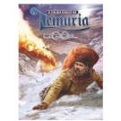 Lemuria, de verloren verhalen van 2 - Citadel - Infinity