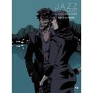 Jazz Maynard 5 - Bloed, jazz & tranen