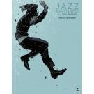 Jazz Maynard 6 - Drie kraaien