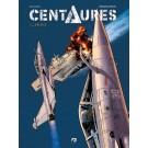 Centaures 1 - Crisis