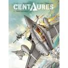 Centaures 2 - Oorlogskreet