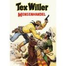 Tex Willer - Classics (Hum!) 15 - Mensenhandel