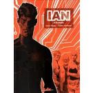 IAN - Integraal