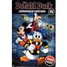 Donald Duck - Thema Pocket 45 - Legendarische avonturen