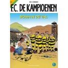 FC De Kampioenen 112 - Boma in de val