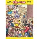 Gilles de Geus - Integraal 3