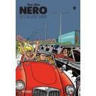 Nero - De Stallaert jaren 9