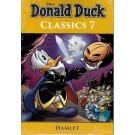 Donald Duck - Classics 7 - Hamlet