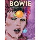 David Bowie - Diversen - Stardust, Rayguns & moonage daydreams