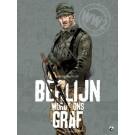 Berlijn wordt ons graf 1 - Neukölln
