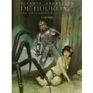 Huurling, de - De definitieve editie 7 - De reis - HC