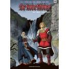 Rode Ridder, de 270 - Het boek van Thoth