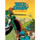 Buck Danny - Integraal 8