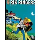 Rik Ringers - De begin jaren 1