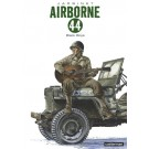 Airborne 44 9 - Black Boys