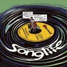 Songlife (Een muzikale autobiografie)