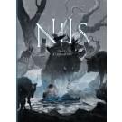 Nils 3 - De levensboom