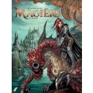 Magiërs 4 - Arundil