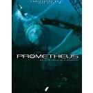Prometheus 18 - De Theorie van de Zandkorrel