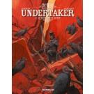 Undertaker 2, De dans van de gieren