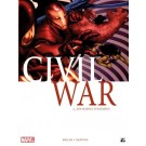 Civil War - Een Marvel evenement 2/3