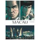 Macao - Integraal