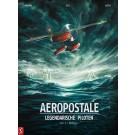 Aeropostale - Legendarische piloten 2 - Mermoz