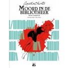 Agatha Christie - Miss Marple - Moord in de bibliotheek SC