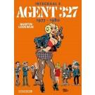 Agent 327 - Integraal 3 - 1977-1980