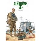 Airborne 44 Integraal 2 Deel 3+4
