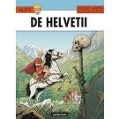 Alex 38 - De Helvetii