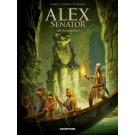 Alex senator 6 - De dodenberg