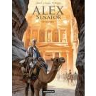 Alex - Senator 8 - De gifmarkt
