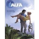 Alfa 13 - Het syndroom van Maracamba