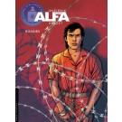 Alfa 15 - Roadies